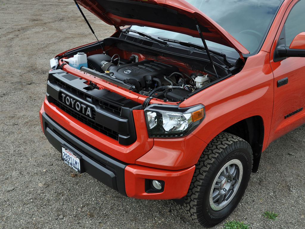 2015 toyota tundra test drive review cargurus. Black Bedroom Furniture Sets. Home Design Ideas