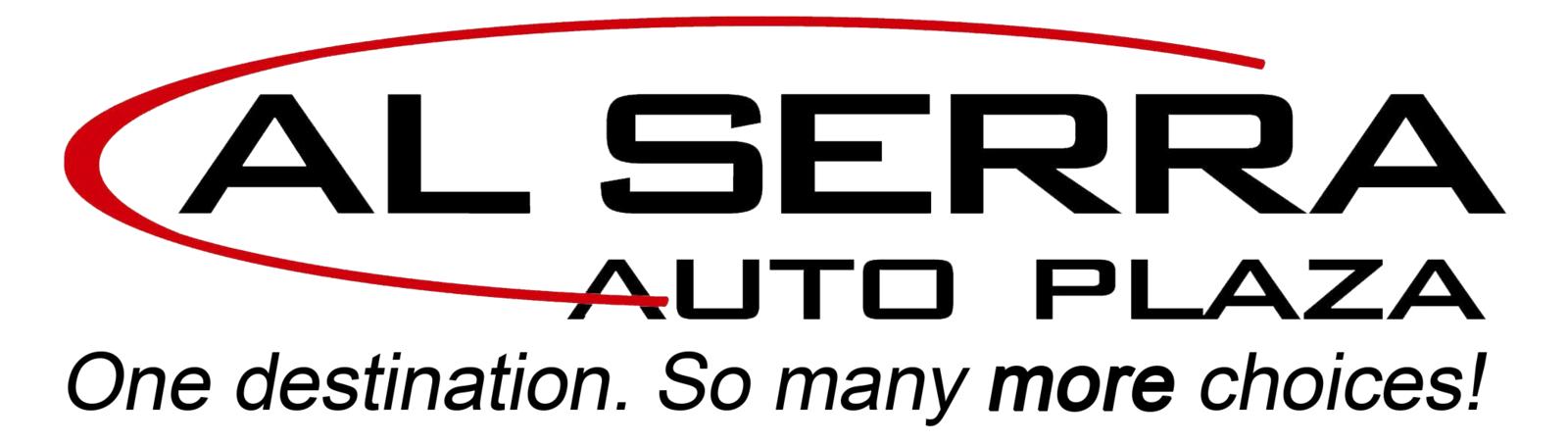 Serra Used Cars Grand Blanc