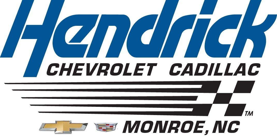 Captivating Hendrick Chevrolet Cadillac   Monroe, NC: Read Consumer Reviews, Browse  Used And New Cars For Sale
