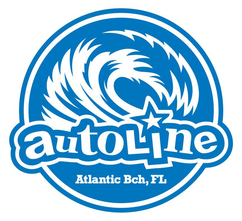 Autolinepreowned Jacksonville Fl