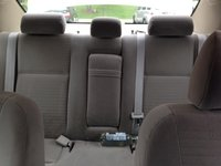 Picture of 2005 Toyota Camry LE, interior, gallery_worthy