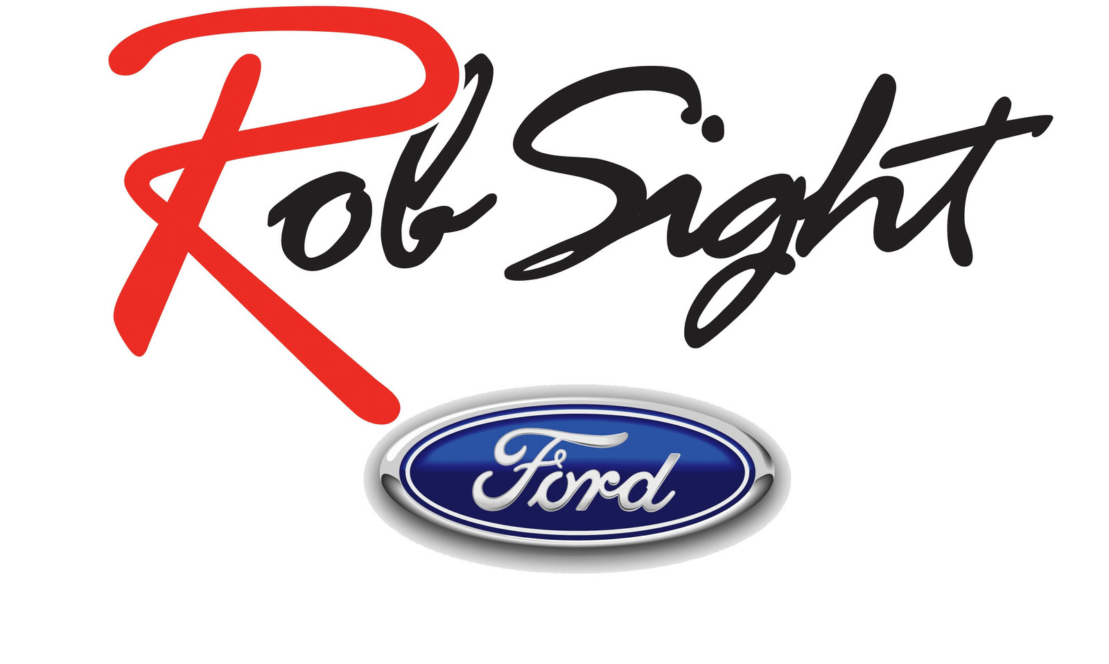Rob Sight Ford Kansas City Mo Read Consumer Reviews Browse Used And New Cars For Sale