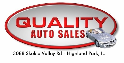 Highland Auto Sales >> Highland Park Quality Auto Sales Highland Park Il Read