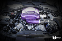 Picture of 2013 BMW M3 Convertible, engine