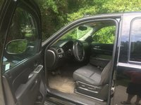 Picture of 2010 Chevrolet Avalanche LS RWD, interior, gallery_worthy