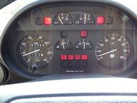 Picture of 1991 Alfa Romeo Spider, interior