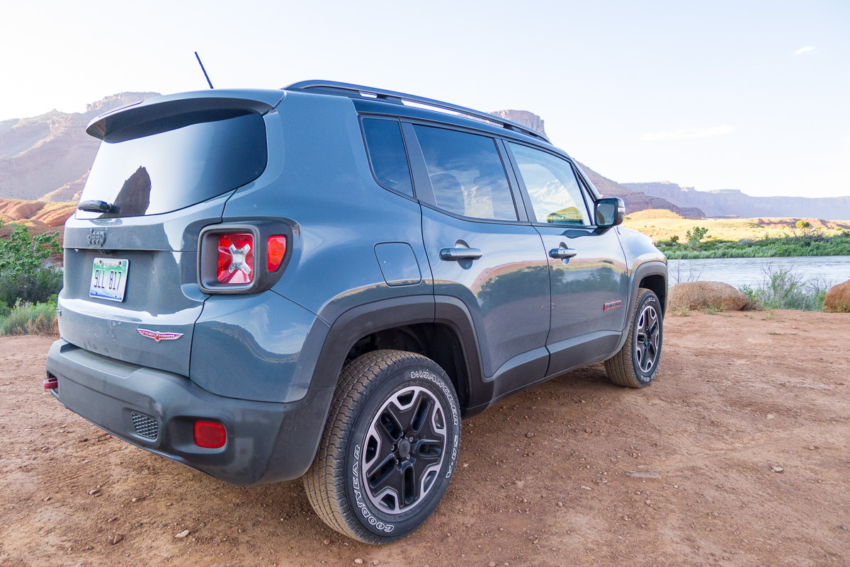new 2015 jeep renegade for sale cargurus canada. Black Bedroom Furniture Sets. Home Design Ideas