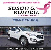 Wile Hyundai logo