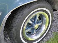 Picture of 1977 Pontiac Grand Prix SJ, exterior