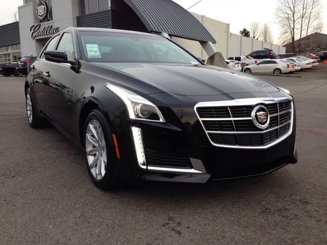 2014 cadillac cts pictures cargurus. Black Bedroom Furniture Sets. Home Design Ideas