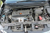 Picture of 2012 Honda Civic LX, engine, gallery_worthy