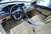 Picture of 2012 Honda Accord EX, interior, gallery_worthy