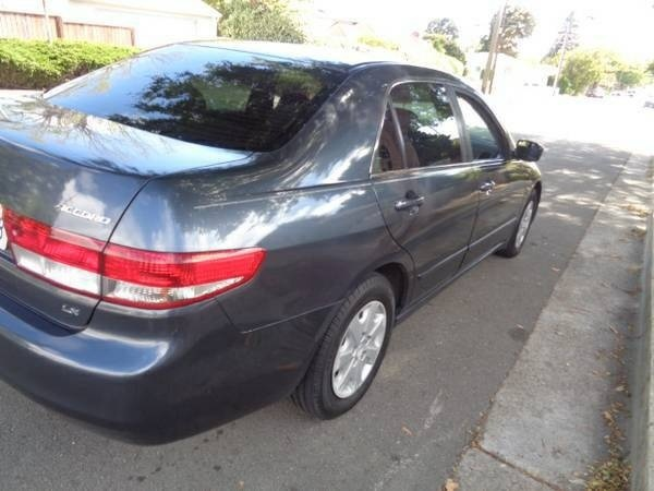 of 2004 honda accord lx ramiy owns this honda accord check it out. Black Bedroom Furniture Sets. Home Design Ideas