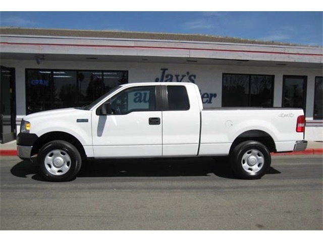 F150 Double Cab >> Ford F 150 Questions Which Is A Bigger Cab The Crew Cab Or The