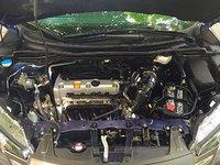 Picture of 2014 Honda CR-V LX AWD, engine