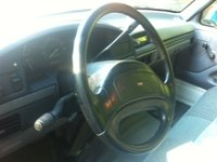 Picture of 1994 Ford F-250 2 Dr XL Standard Cab LB