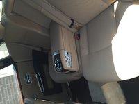 Picture of 2013 Rolls-Royce Ghost Sedan