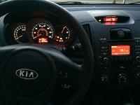 Picture of 2011 Kia Forte LX