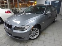 Picture of 2011 BMW 1 Series 135i Convertible RWD, exterior, gallery_worthy