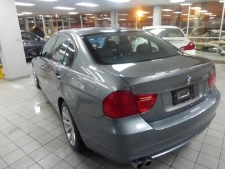 Picture of 2011 BMW 1 Series