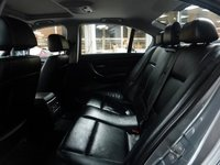 Picture of 2011 BMW 1 Series, interior, gallery_worthy