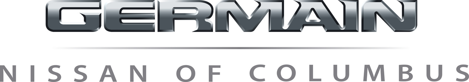 Germain Nissan Of Columbus   Columbus, OH: Read Consumer Reviews, Browse  Used And New Cars For Sale