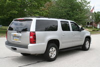 Picture of 2013 Chevrolet Suburban LS 1500 4WD, exterior