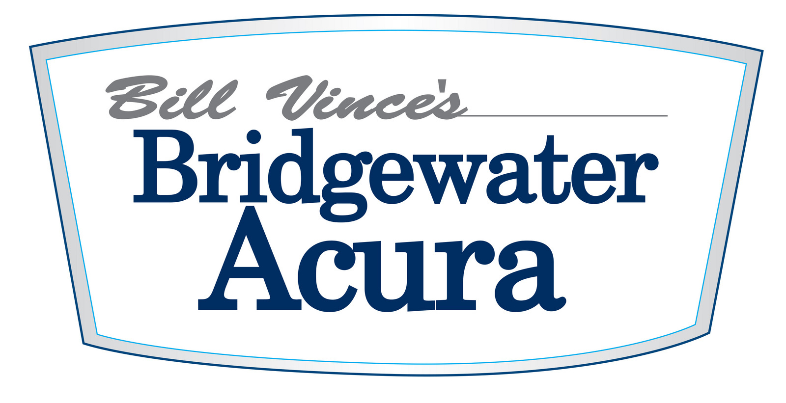 Bill Vince S Bridgewater Acura Bridgewater Nj Reviews