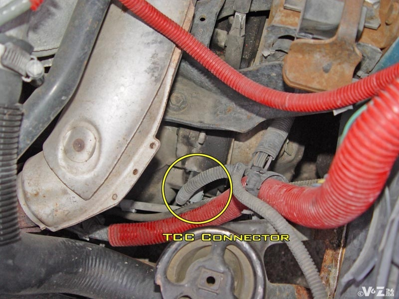 L Tcc Wiring Diagram on tcc lockup wiring diagram, muncie wiring diagram, 2007 f650 wiring harness diagram, turbo 400 wiring diagram, 6l90e wiring diagram, converter wiring diagram, engine wiring diagram, 200r4 wiring diagram, th400 wiring diagram, 4t65e wiring diagram, 4l60e wiring harness diagram, 4x4 wiring diagram, aod wiring diagram, 4l60 wiring diagram, g4 wiring diagram, 700r4 wiring diagram, t56 wiring diagram, turbo 350 wiring diagram,
