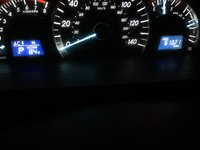 Picture of 2012 Toyota Camry SE V6, interior, gallery_worthy