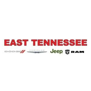 East Tennessee Dodge Chrysler Jeep RAM - Crossville, TN: Read ...