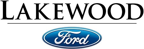 Lakewood Ford - Lakewood, WA: Read Consumer reviews, Browse Used and