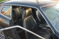 Picture of 1974 Datsun 260Z, interior, gallery_worthy