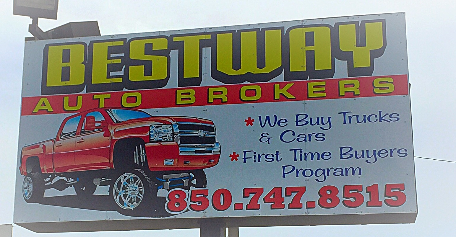 Bestway Auto Brokers Panama City Fl Read Consumer Reviews