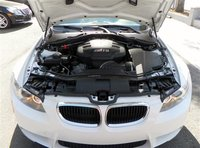 Picture of 2012 BMW M3 Coupe, engine, gallery_worthy