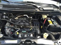 Picture of 2009 Chrysler Town & Country LX FWD, engine, gallery_worthy