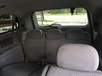 Picture of 2009 Chrysler Town & Country LX FWD, interior, gallery_worthy