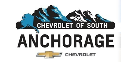 chevrolet-of-south-anchorage-anchorage-ak-read-consumer-reviews-browse-used-and-new-cars-for-sale