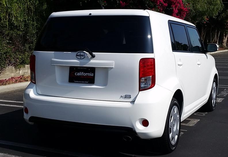 2013 honda accord for sale cargurus used cars new 2016 car