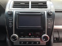 Picture of 2012 Toyota Camry SE, interior, gallery_worthy