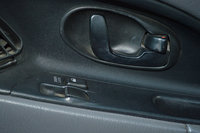 Picture of 1998 Dodge Avenger 2 Dr ES Coupe, interior, gallery_worthy