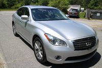 Picture of 2014 Infiniti Q70 3.7 AWD, exterior