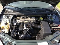Picture of 2003 Dodge Stratus SE, engine, gallery_worthy