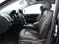 Picture of 2012 Audi Q7 3.0 Quattro TDI Premium Plus
