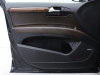 Picture of 2012 Audi Q7 3.0 TDI quattro Premium Plus AWD, gallery_worthy
