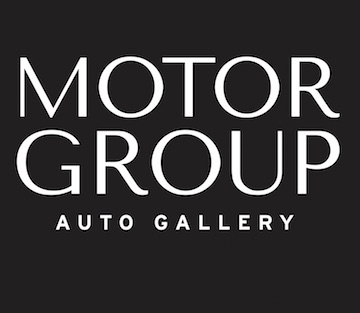 Motorgroup Llc Scottsdale Az Read Consumer Reviews