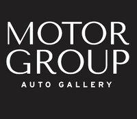 Motorgroup LLC logo