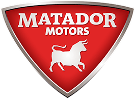 Matador Motors Lubbock Tx Read Consumer Reviews Browse Used And New Cars For Sale