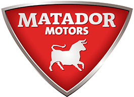 matador motors lubbock tx reviews deals cargurus
