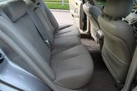 Picture of 2002 INFINITI Q45 RWD, gallery_worthy